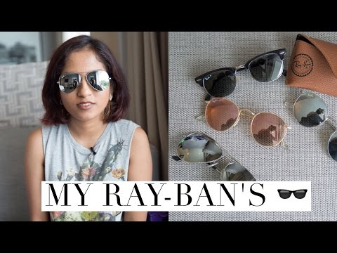 my-ray-ban-sunglasses-collection-//-magali-vaz