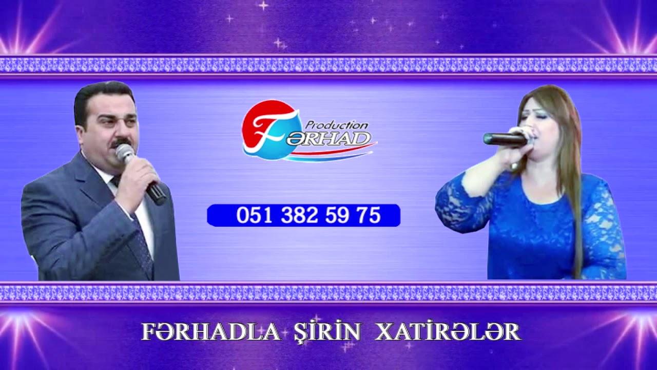 Sedef Budaqova & Habil Lacinli & Natiq Daglaroglu Selim Selimovun yubileyi.AzAD Studio
