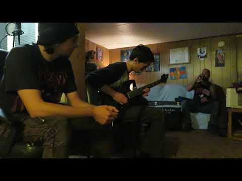How To Play Sublime Santeria Mp3 Download Free