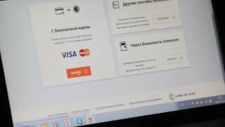Как  снять наличные  кредитные карты без комсии  ч 1(Основные операции по кредитным картам ч 1., 2016-07-24T13:18:44.000Z)