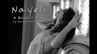 Nayeli (Compilation) -A Boudoir Film
