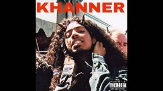 Download THE KHAN - KHANNER (Full EP) MP3 song and Music Video