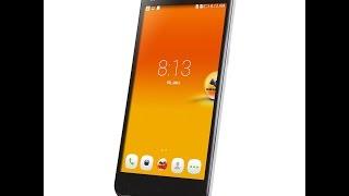 ViewSonic V500 - обзор отличного смартфона
