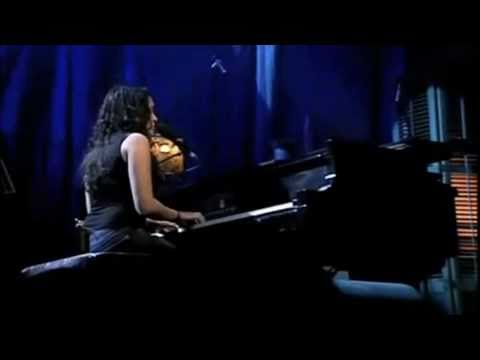 Norah Jones - Come Away With Me(HD/HQ Audio)