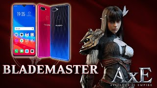 Best Phone For Playing 24/7 Mobile Games Like Alliance Vs Empire And Other Games. Fast Charging