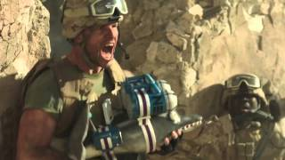 Trailer Plants vs Zombies  Garden Warfare (Прикольный телевизионный трейлер) HD