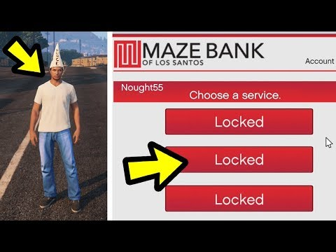 how to tell if you will get banned gta