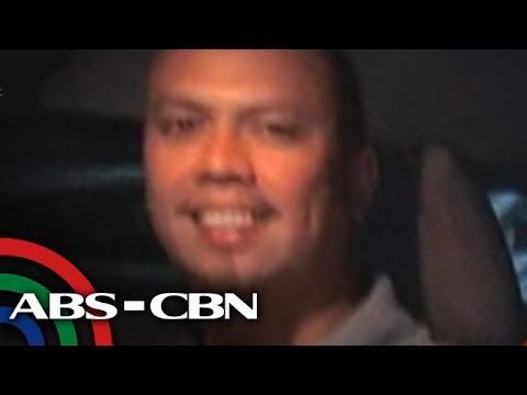 TV Patrol: Bangkay ng nawawalang rent-a-van owner, natagpuan sa Bataan