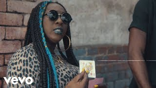 Romantic Mood (Official Music Video) Spice paying homage to the wom...