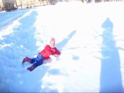 N&S Winter Atyrau