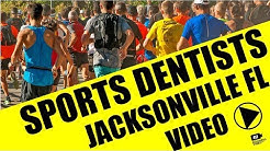 FAMILY SPORTS DENTIST Jacksonville FL – Get Help NOW Reviews