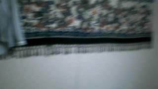 Old Footage 26-