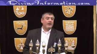 24 Books Of Judaism And More... - Rabbi Yosef Mizrachi