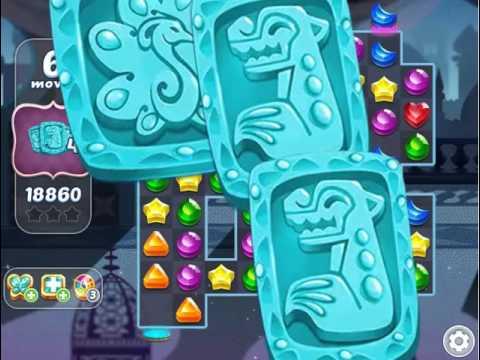 how to get level 21 vaal gem