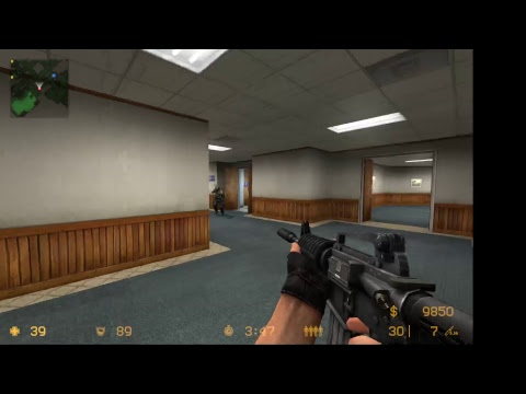 PIRATE GAMER Live Stream || SAHIDO KE NAAM Mp3