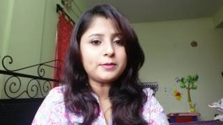 Introduction Video- Sweta Mohanty Das