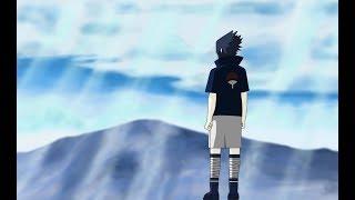 Nabersiniz yoldaşlarım, Naruto 129.Bölüm itibari ile yeni bir açılı...