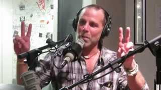 shawn-michaels-on-his-new-book-faith-sting-in-wwe-if-vince-mcmahon-is-out-of-touch-and-more
