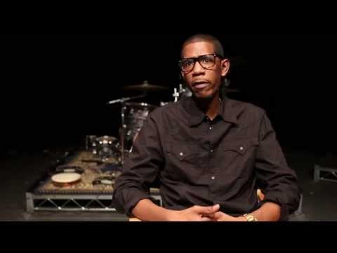 #EraoftheEngineer: Who is Young Guru?