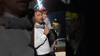 Олег Винник Полтава 10.03.2019