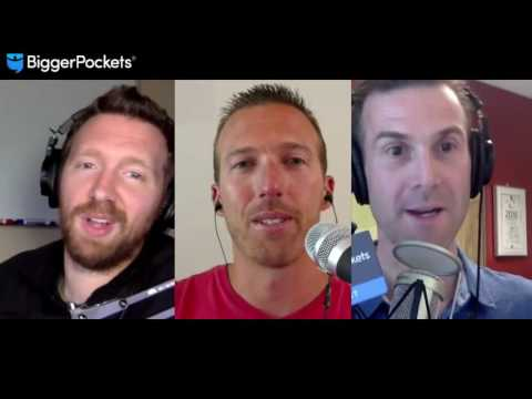 500 Deals, the $100,000 Wholesale Paycheck, & the Systems That Make it Work | BP Podcast 189