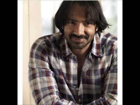 L'acteur tamoul Vincent Asogan / Tamil actor Vincent Asokan / நடிகர் வின்சென்ட் அசோகன்