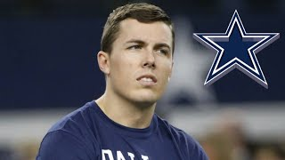 ✭Mike McCarthy will continue to have Kellen Moore call the Dallas Cowboys' plays