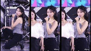 [4K] 다이아 DIA 우우 WOOWOO 주은 JUEUN By Sleeppage