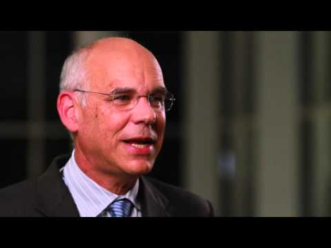 Dr. Samuel Skootsky - Chief Medical Officer, Faculty Practice & Medical Group | UCLA Health Careers