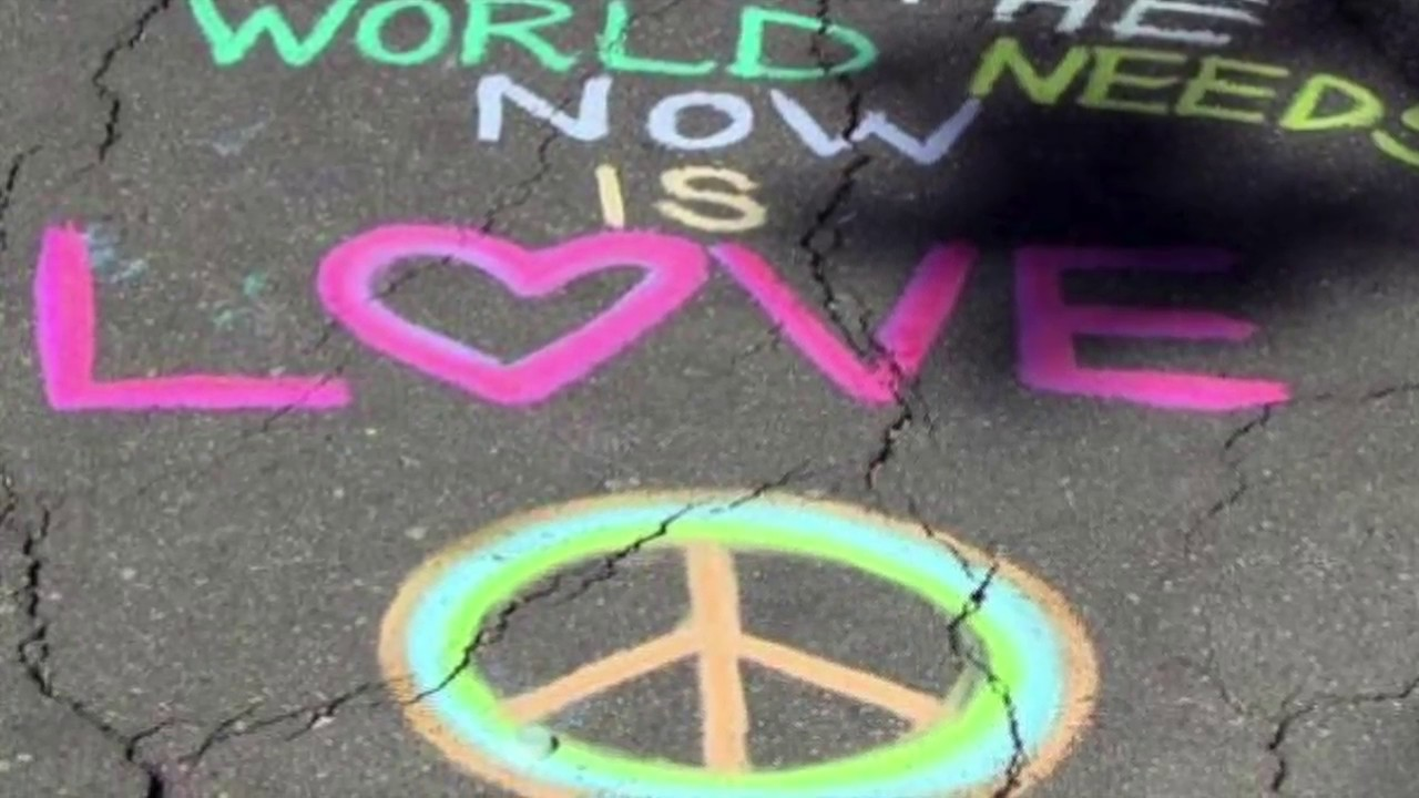"what this world needs is a ""what the world needs now is love"" lyrics by hal david music by burt bacharach recorded by jackie deshannon i was living in roslyn, new york, on the north shore of long island, which is ."