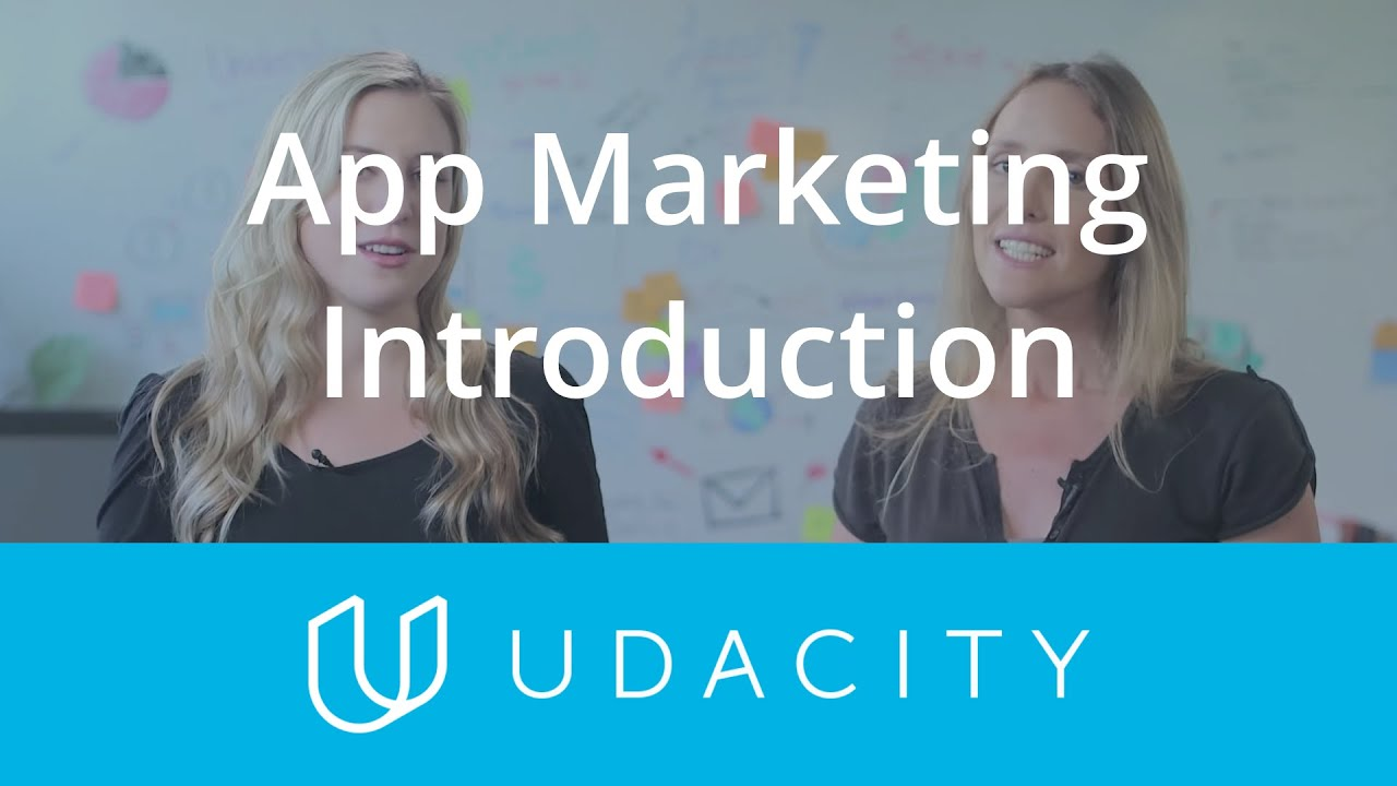 Udacity For PC [Windows 10/ Mac] – Apk Download |