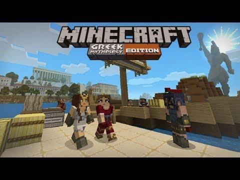 Minecraft PE для Windows Rt