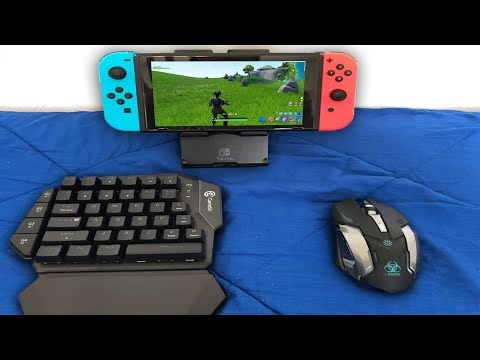 you-can-cheat-with-mouse-&-keyboard-on-fortnite-nintendo-switch