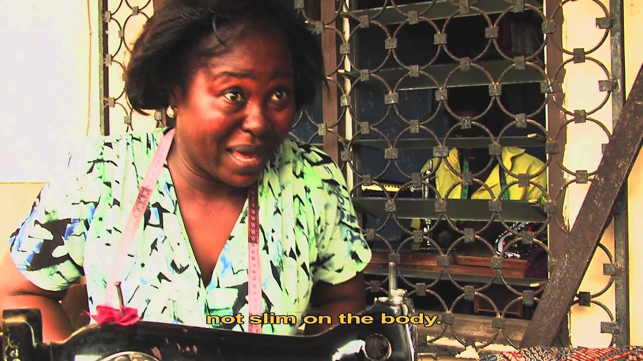 Togo Pays De Pagne Et Couture