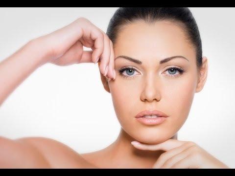 ❤ Come Eliminare Le Cicatrici Con L'Acido Glicolico! ❤