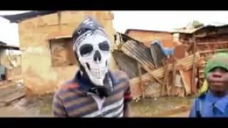 mc kachupi new singeli video h264 15282