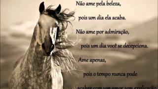 Canção do Lenço Kara Veia !