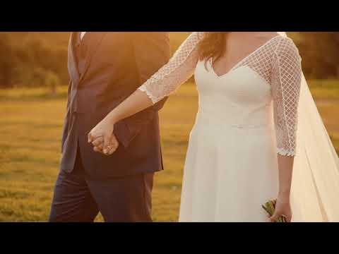 cerimônia-poética-para-marô-&-ricardo-•-casamento-na-fazenda