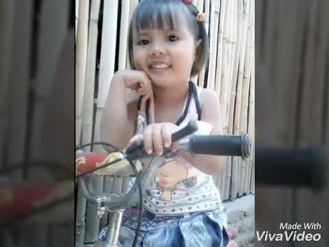 Lagu pop bima terbaik -  SAMADA
