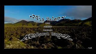 Video Lirik Via Vallen - Kebacut Baper