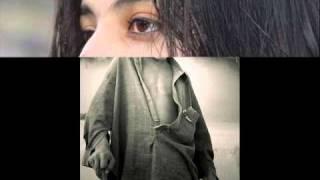 Sabaz Ali Bugti.........Best Song