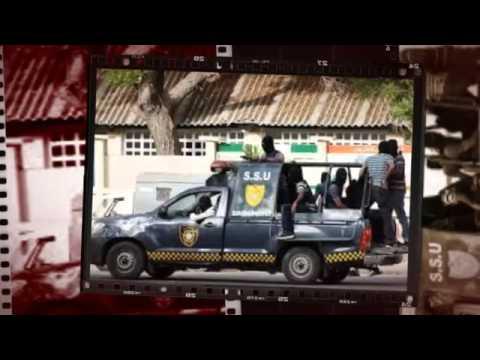 Ssu Sindh Police Jobs 2016 Kenya