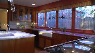 Mercer Island Waterfront / Real Estate for Sale