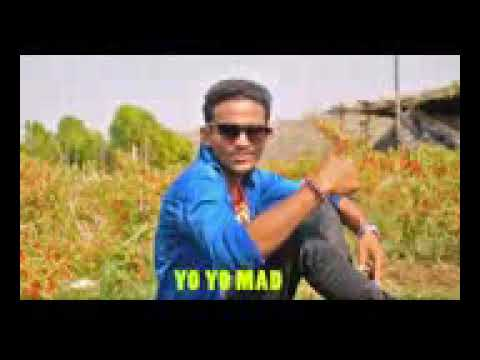 Tubidy ioGondi Dj Video Song 2018