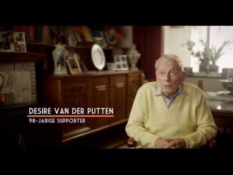 KV Mechelen '88: Volksclub wint Europacup
