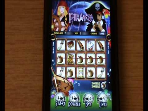 Скачать бесплатно на мобильный телефон игровые автоматы гослото игровые автоматы