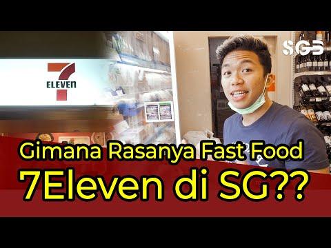 nyobain-fast-food-di-7eleven-singapore