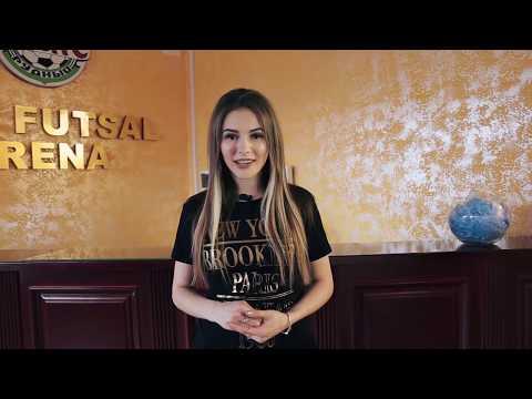 GFT Kazakhstan / GFT News / О участниках турнира GFT 2 / Футбольный клуб АЯТ