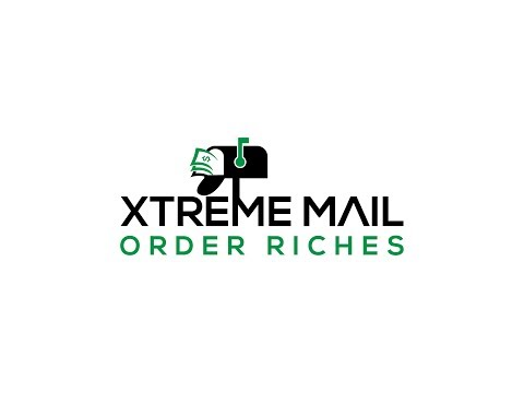 home-business---make-money-from-home-with-xtreme-mail-order-riches