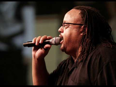 Fred Hammond - No Greater Love